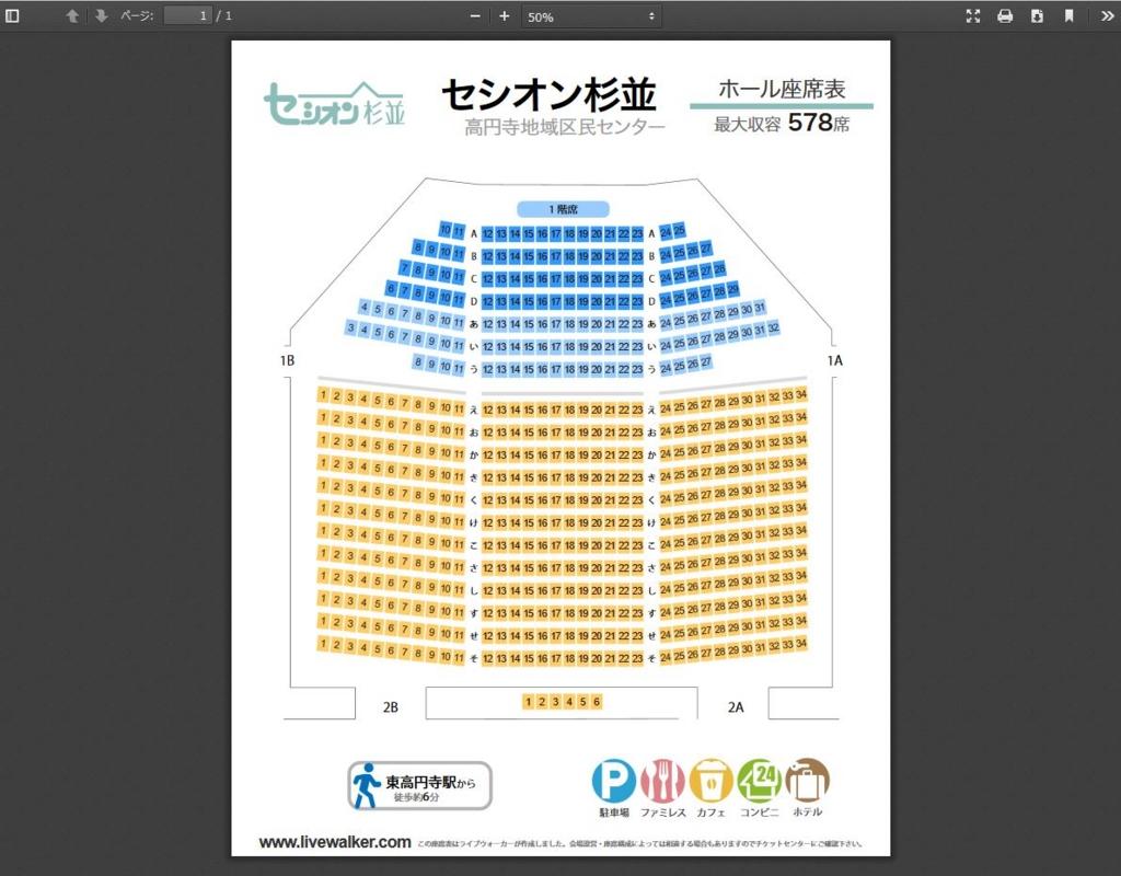 f:id:tokyu_kawagoe:20170204195219j:plain