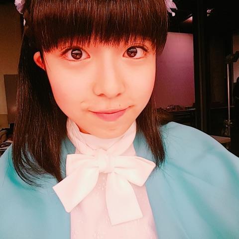 f:id:tokyu_kawagoe:20170207213705j:plain