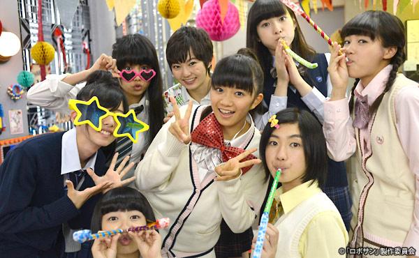 f:id:tokyu_kawagoe:20170209203533j:plain