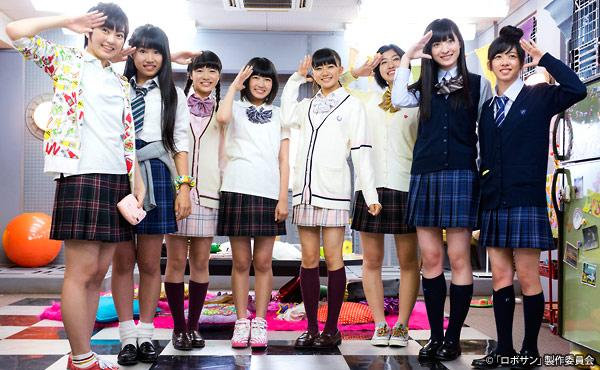 f:id:tokyu_kawagoe:20170209203542j:plain