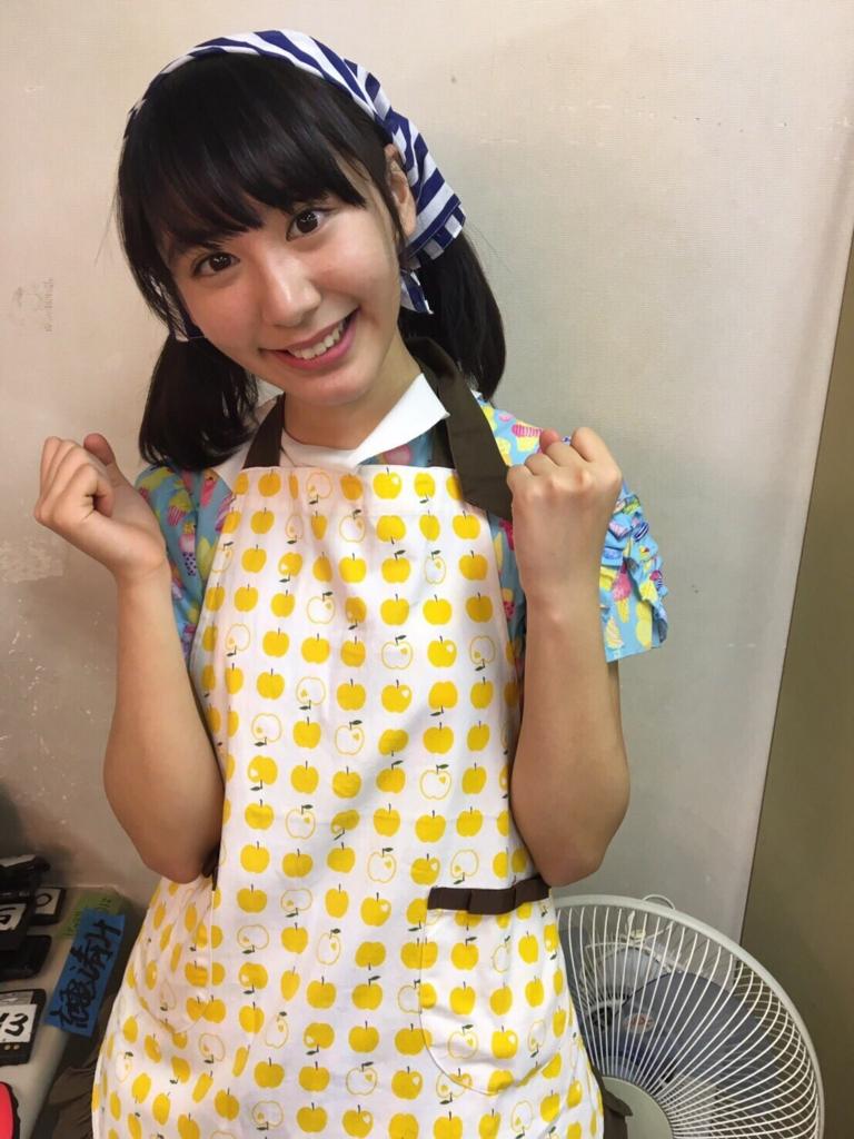 f:id:tokyu_kawagoe:20170215225026j:plain