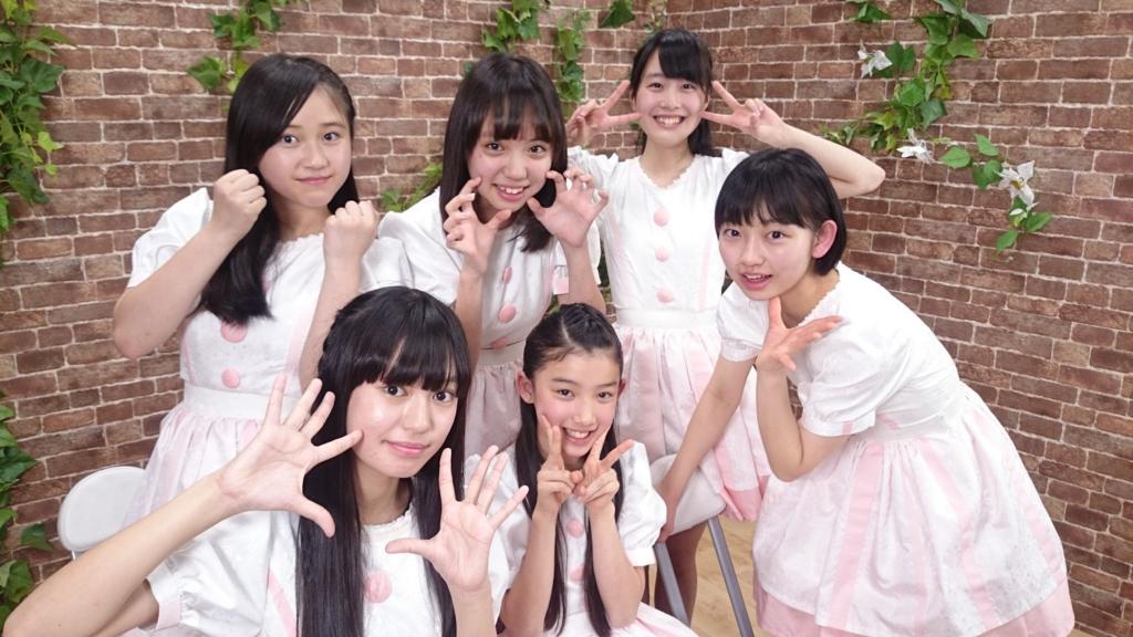 f:id:tokyu_kawagoe:20170220200212j:plain