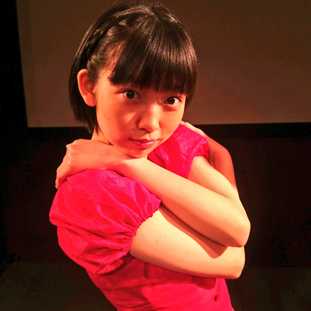 f:id:tokyu_kawagoe:20170222194333j:plain