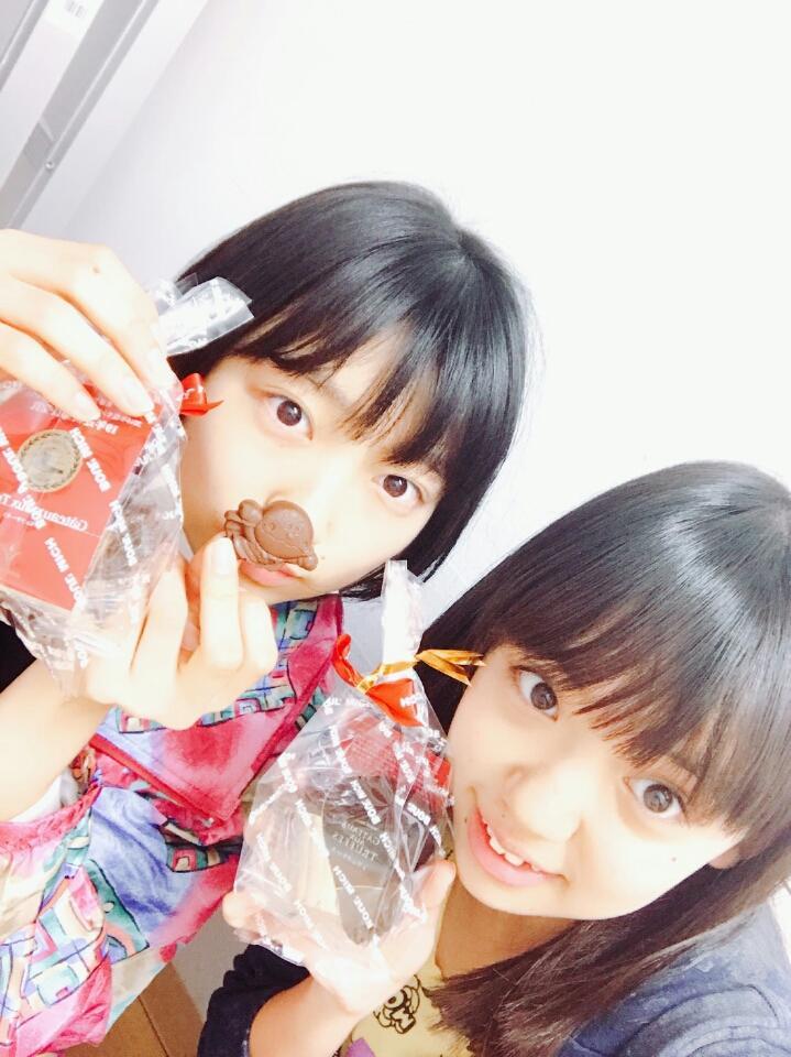 f:id:tokyu_kawagoe:20170222203749j:plain