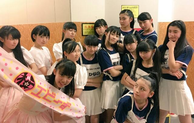 f:id:tokyu_kawagoe:20170223102037j:plain