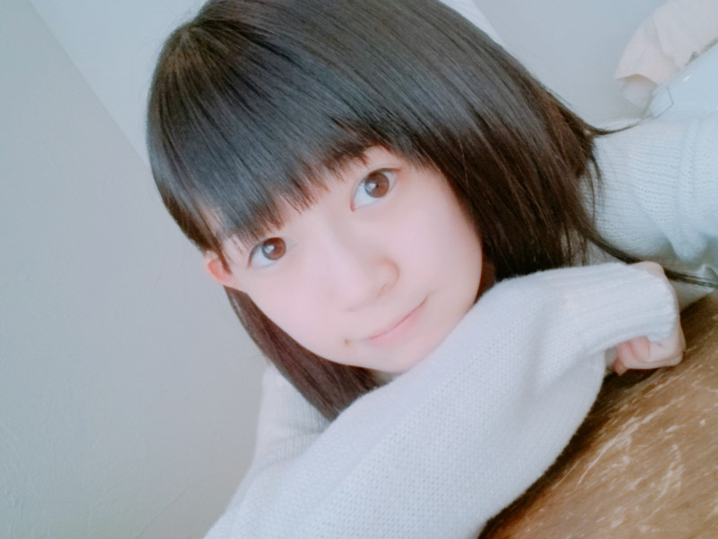 f:id:tokyu_kawagoe:20170223115817j:plain