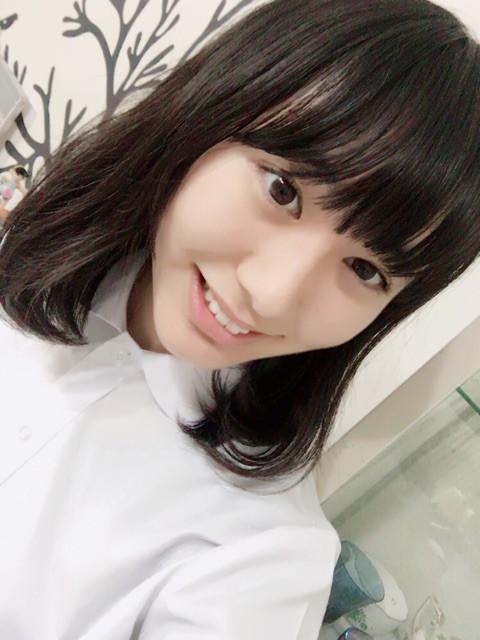 f:id:tokyu_kawagoe:20170223160312j:plain