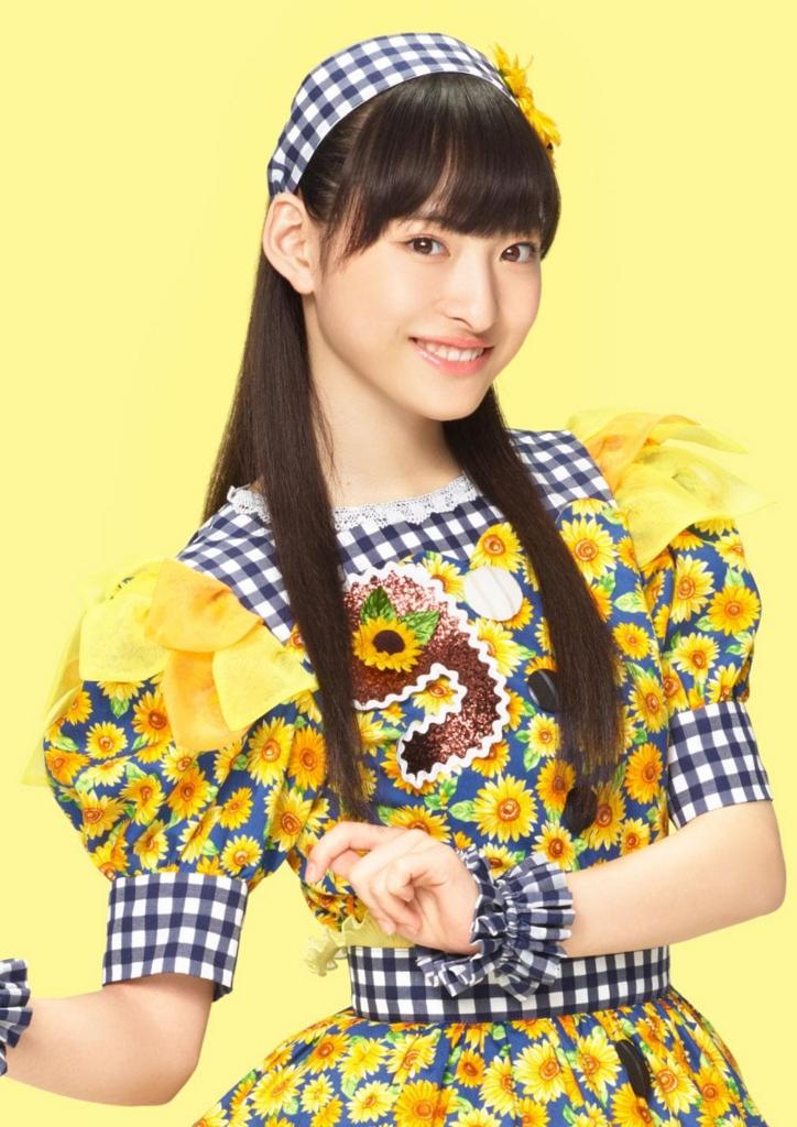f:id:tokyu_kawagoe:20170225190811j:plain