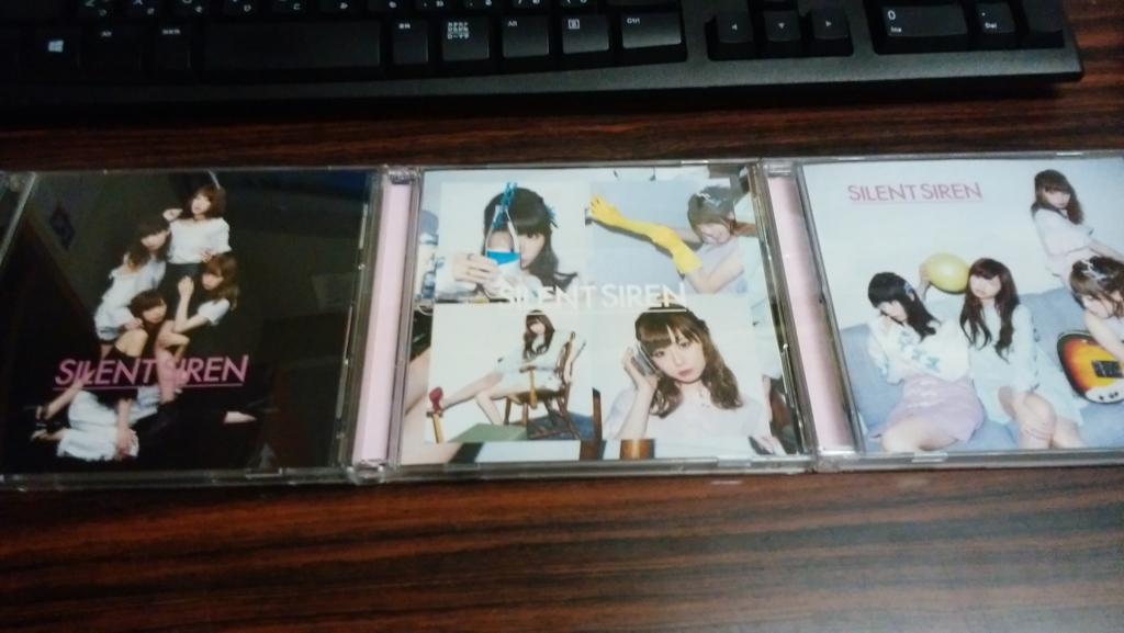 f:id:tokyu_kawagoe:20170228192350j:plain