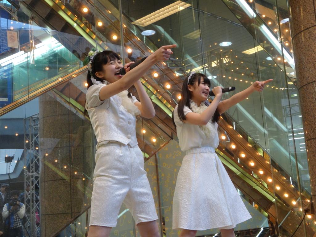 f:id:tokyu_kawagoe:20170310210356j:plain