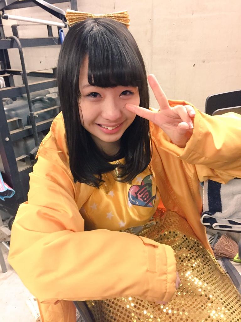 f:id:tokyu_kawagoe:20170320212849j:plain