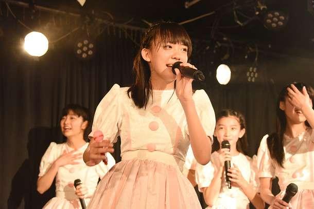 f:id:tokyu_kawagoe:20170328223216j:plain