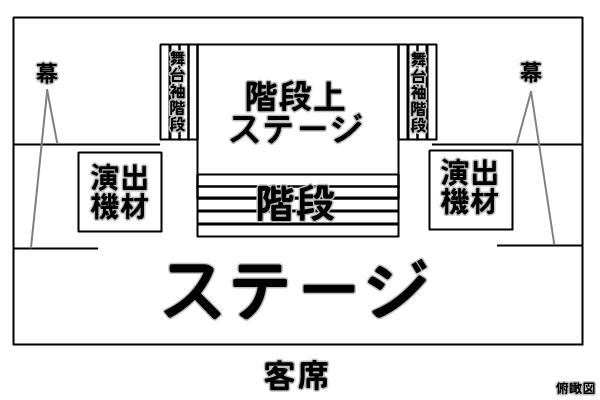 f:id:tokyu_kawagoe:20170402172817j:plain