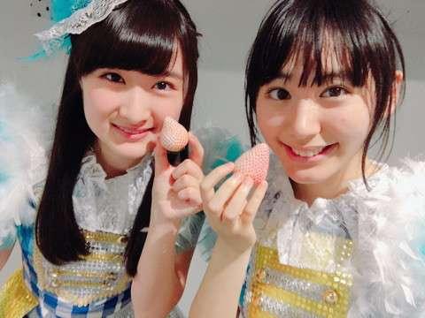 f:id:tokyu_kawagoe:20170402181700j:plain