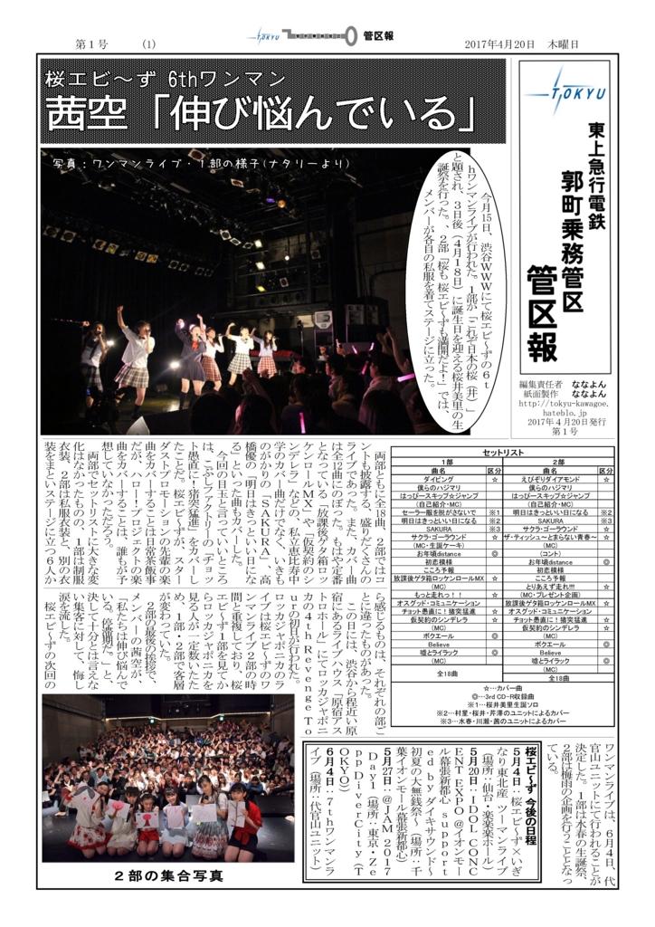 f:id:tokyu_kawagoe:20170420214153j:plain