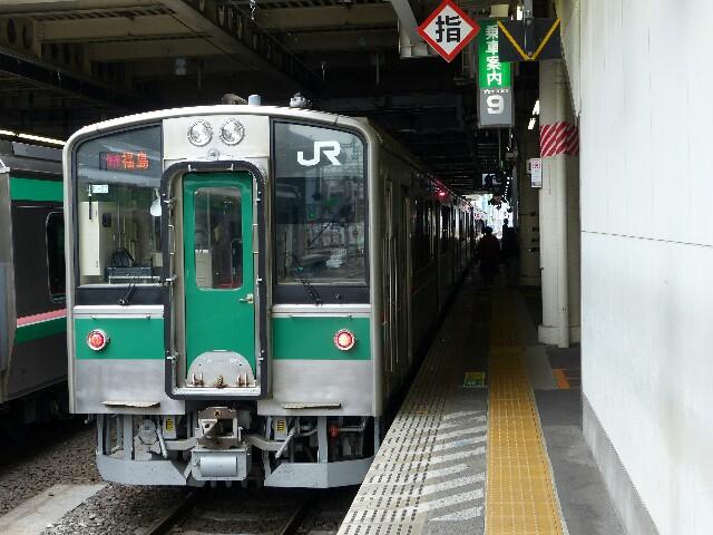f:id:tokyu_kawagoe:20170505222859j:image
