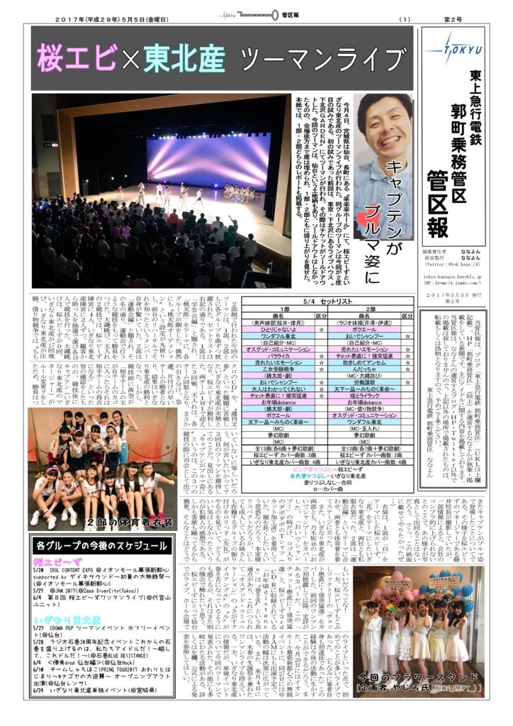 f:id:tokyu_kawagoe:20170514221010j:plain