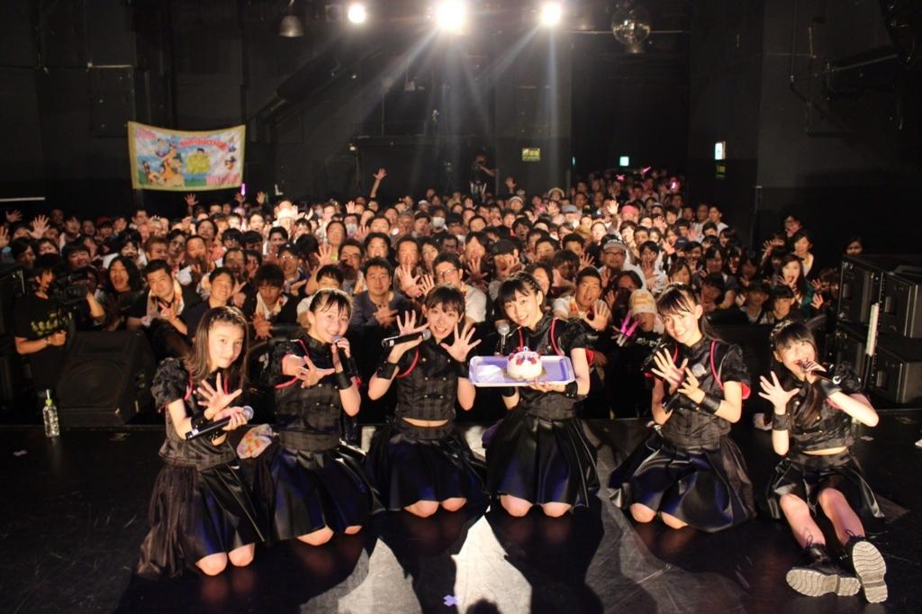 f:id:tokyu_kawagoe:20170605213220j:plain