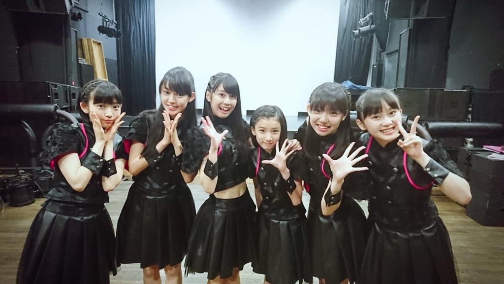 f:id:tokyu_kawagoe:20170605214741j:plain