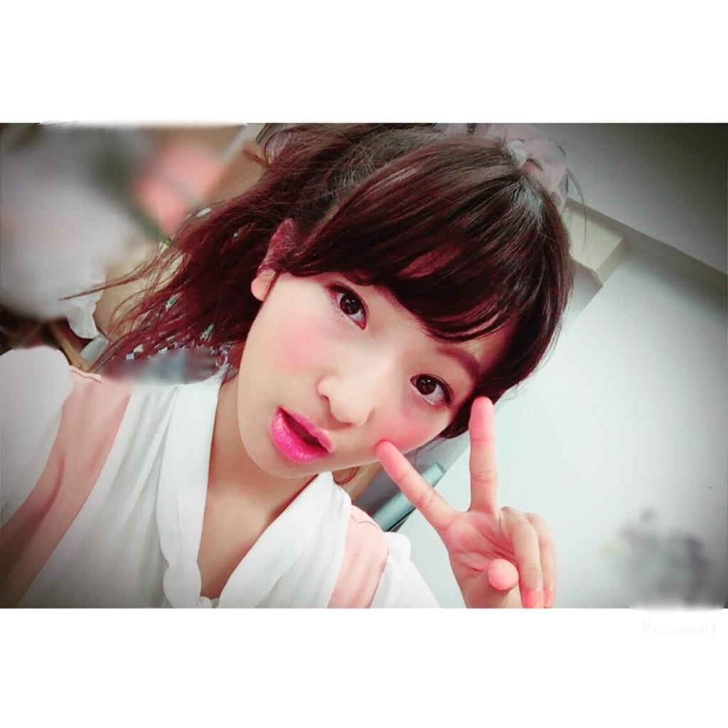 f:id:tokyu_kawagoe:20170611214543j:plain