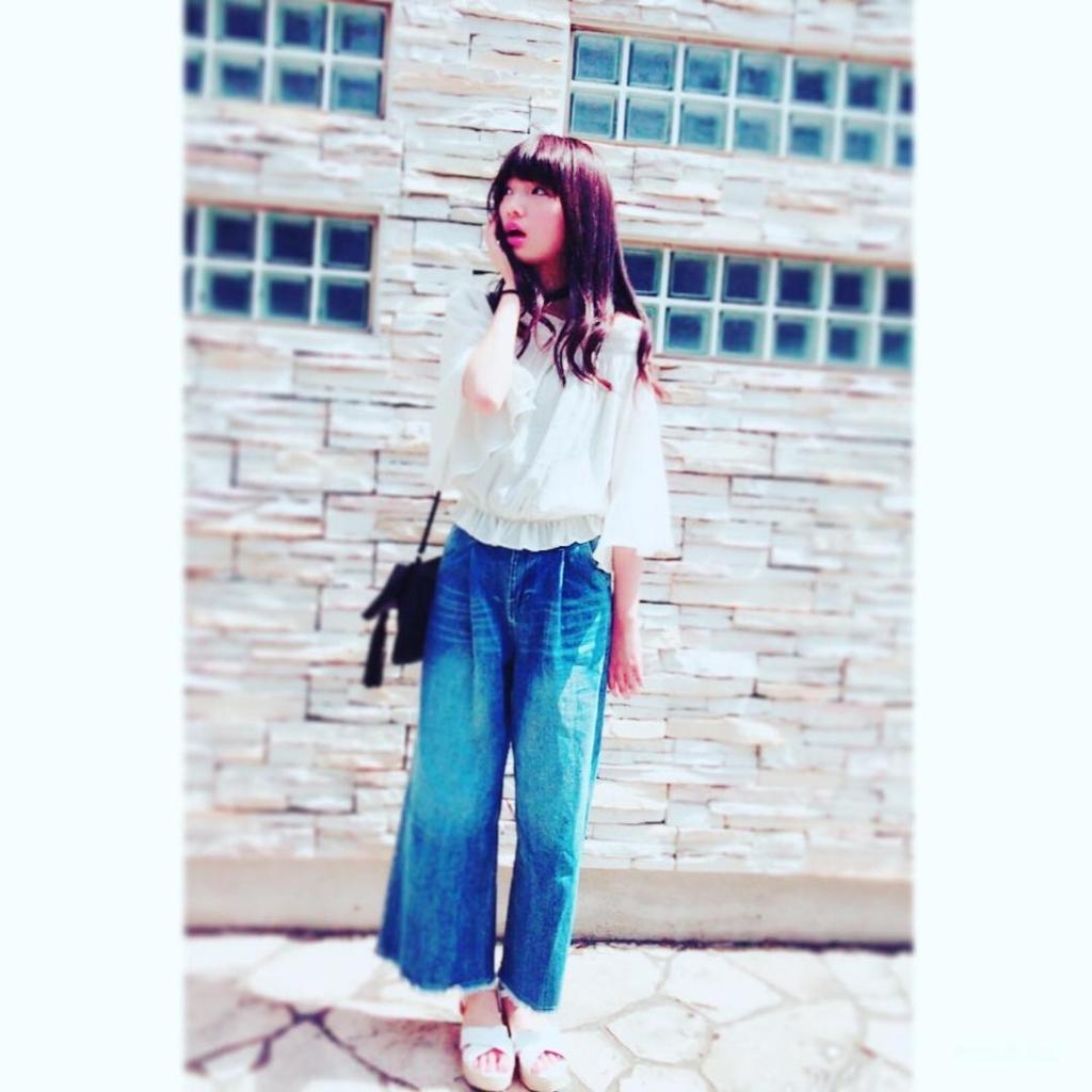 f:id:tokyu_kawagoe:20170611214557j:plain