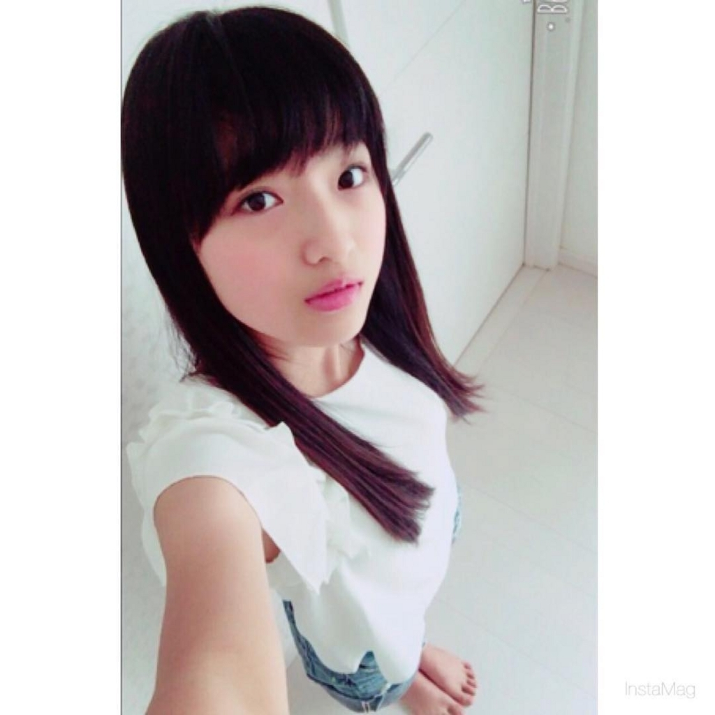 f:id:tokyu_kawagoe:20170611214604j:plain