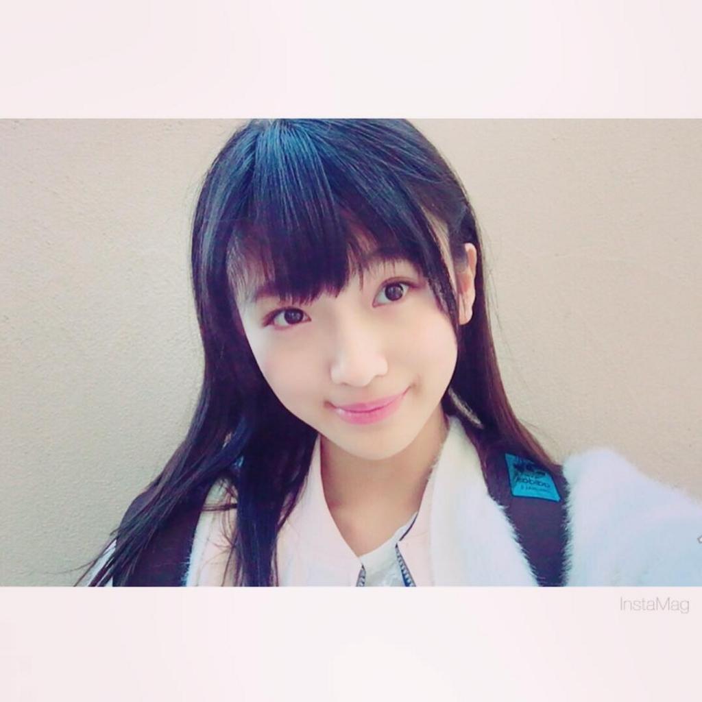 f:id:tokyu_kawagoe:20170611214614j:plain