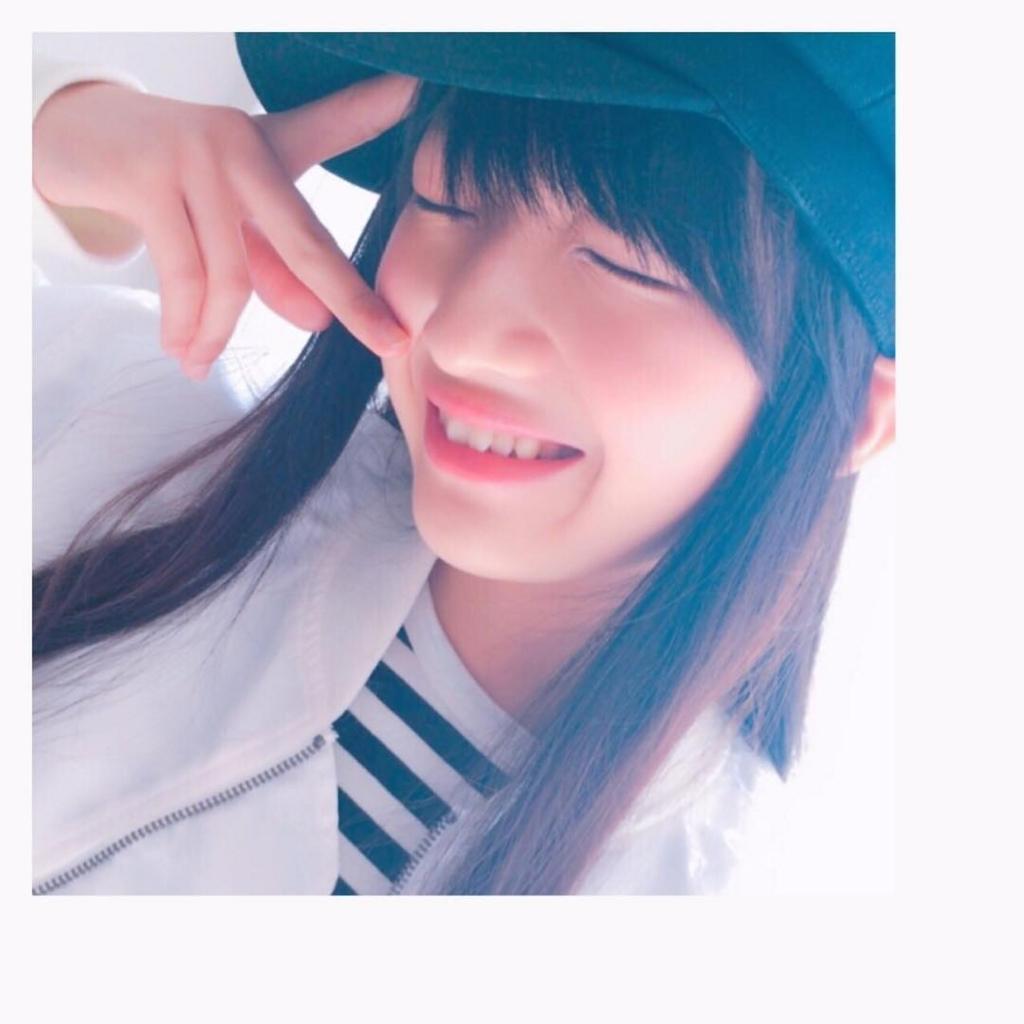 f:id:tokyu_kawagoe:20170611214625j:plain