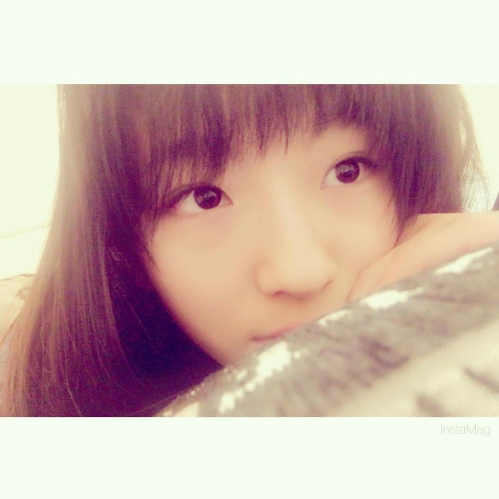 f:id:tokyu_kawagoe:20170611214636j:plain