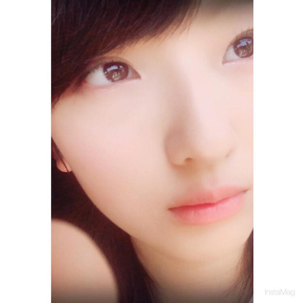 f:id:tokyu_kawagoe:20170611214646j:plain