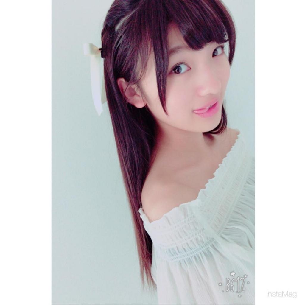 f:id:tokyu_kawagoe:20170611214654j:plain