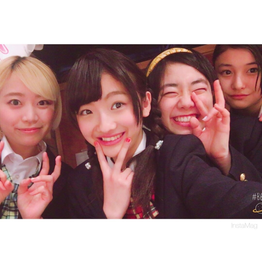 f:id:tokyu_kawagoe:20170611220011j:plain