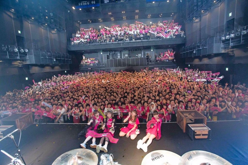 f:id:tokyu_kawagoe:20170703212951j:plain