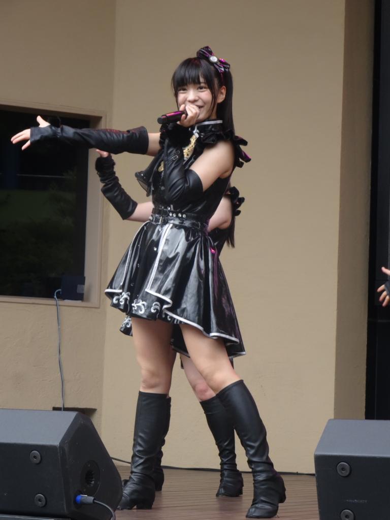 f:id:tokyu_kawagoe:20180618215937j:plain