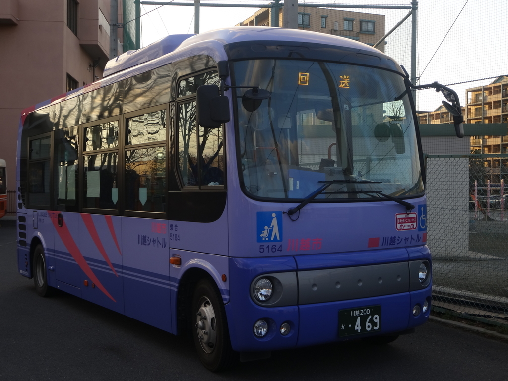 f:id:tokyu_kawagoe:20181031004943j:plain