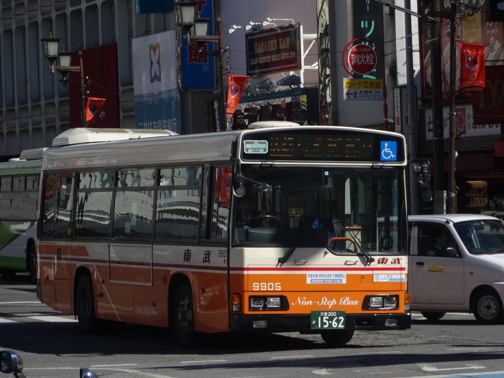 f:id:tokyu_kawagoe:20181216180818j:plain
