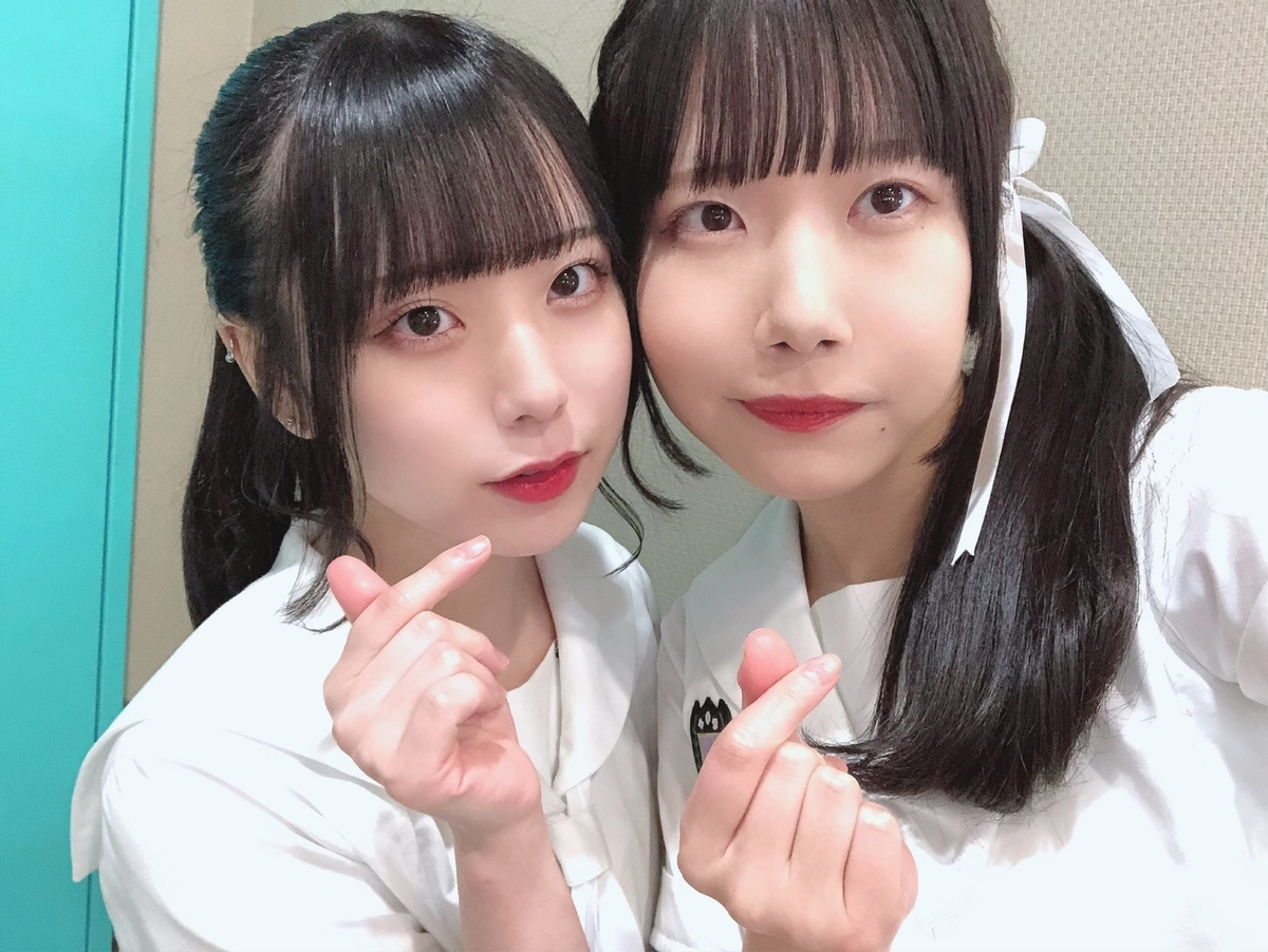 f:id:tokyu_kawagoe:20200113033048j:plain