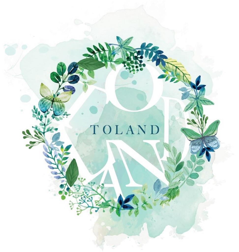 f:id:toland333:20170309023443j:plain