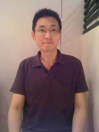 f:id:toled:20090723222118j:image