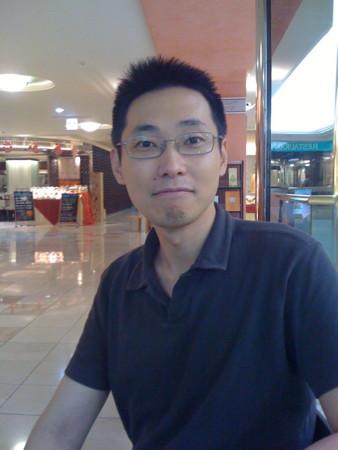 f:id:toled:20090723225412j:image