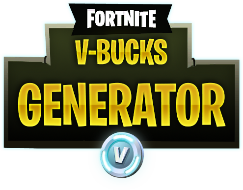 HACK】Fortnite v bucks Free - How to Get Free v bucks generator