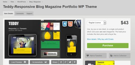 WordPress_-_Teddy-Responsive_Blog_Magazine_Portfolio_WP_Theme_ThemeForest_-_2014-11-05_09.24.01