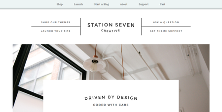 Premium_Minimalist_WordPress_Themes_-_Station_Seven_-_2015-12-23_18.23.12
