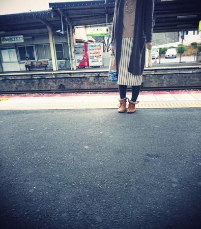 2016-11-27-11-48-49-jpg_effected-001