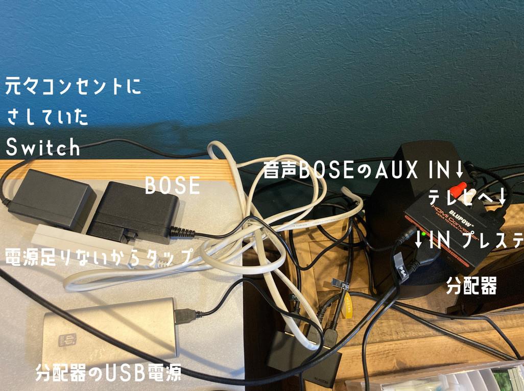 f:id:toller:20210306113428j:plain