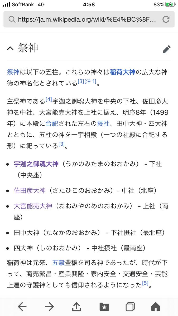f:id:tomaatlas:20201021003600p:plain