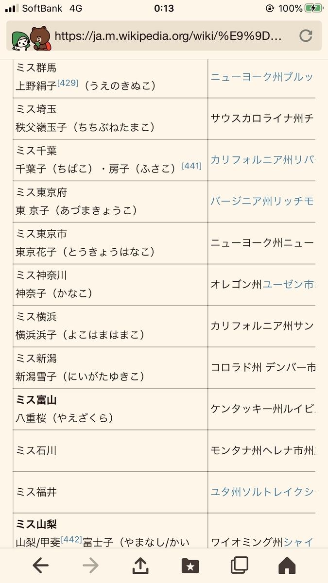 f:id:tomaatlas:20210309163507j:plain