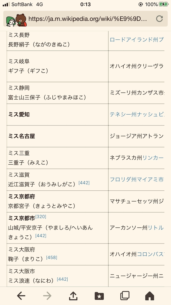 f:id:tomaatlas:20210309163524j:plain
