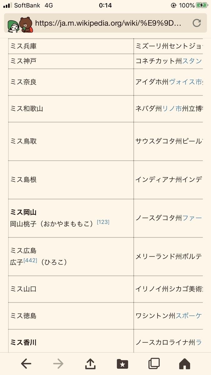 f:id:tomaatlas:20210309163538j:plain