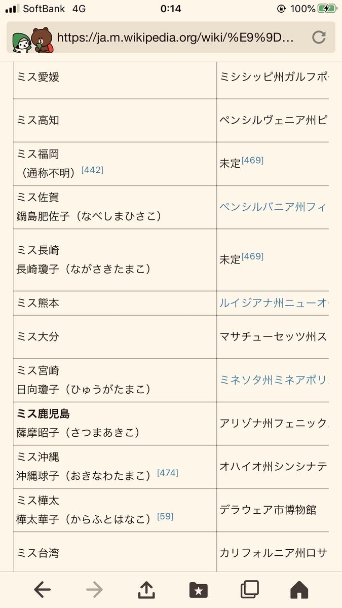 f:id:tomaatlas:20210309163553j:plain